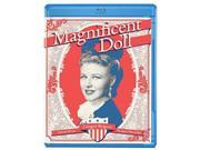 MAGNIFICENT DOLL 9SIAA763UT3804