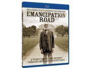 EMANCIPATION ROAD 9SIAA763UT3816