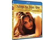 STAY AS YOU ARE 9SIAA763UT3879
