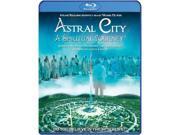 ASTRAL CITY 9SIAA763UT3866