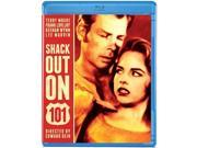 SHACK OUT ON 101 (1955) 9SIAA763UT4079