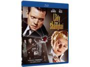LADY FROM SHANGHAI 9SIAA763UT3999