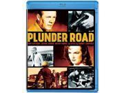 PLUNDER ROAD (1957) 9SIAA763UT3976