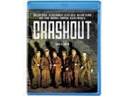 CRASHOUT (1955) 9SIAA763UT4005
