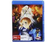FATE/ZERO-COLLECTION 2 9SIAA763UT3974