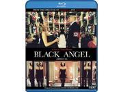 BLACK ANGEL 9SIAA763UT4024