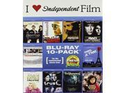 HEART INDEPENDENT FILM 10 BD SET 9SIAA763UT4053