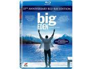 BIG EDEN 9SIAA763UT4013