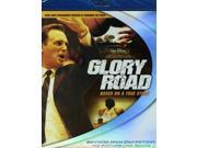 GLORY ROAD 9SIAA763UT4043