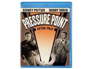 PRESSURE POINT 9SIAA763UT4027