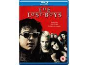 LOST BOYS 9SIAA763UT4085