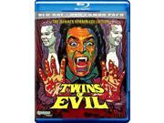 TWINS OF EVIL 9SIAA763UT4102