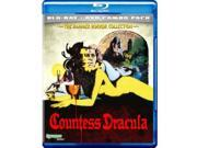 COUNTESS DRACULA 9SIAA763UT4109