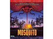MOSQUITO: 20TH ANNIVERSARY EDITION 9SIAA763UT4203