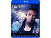 I ROBOT 9SIAA763UT4176