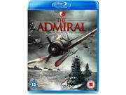 ADMIRAL (2012) (BLU-RAY) 9SIAA763UT4106