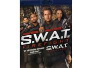 S.W.A.T. FIREFIGHT 9SIAA763UT4220
