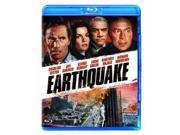 EARTHQUAKE 9SIAA763UT4221
