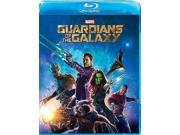 MARVEL'S GUARDIANS OF THE GALAXY 9SIAA763UT4137