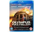OLYMPUS HAS FALLEN 9SIAA763UT4549