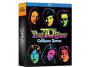 THAT 70S SHOW: COMPLETE SERIES 9SIAA763UT4515