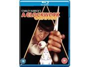 CLOCKWORK ORANGE 9SIAA763UT4543