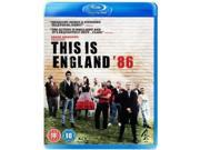 THIS IS ENGLAND 86 9SIAA763UT4509