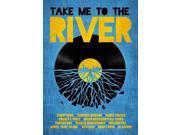 TAKE ME TO THE RIVER 9SIAA763UT4487