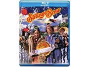 STRANGE BREW (1983) 9SIAA763UT4517