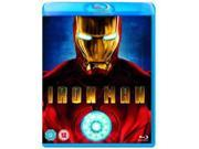 IRON MAN 9SIAA763UT4566