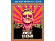 ROCK THE KASBAH 9SIA0ZX4FV5884