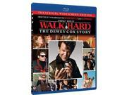 WALK HARD: THE DEWEY COX STORY 9SIAA763UT4490