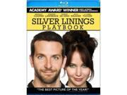 SILVER LININGS PLAYBOOK 9SIA0ZX5306904