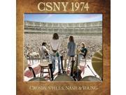 CSNY 1974 9SIAA763UT4504