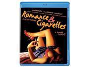 ROMANCE & CIGARETTES 9SIAA763UT4617