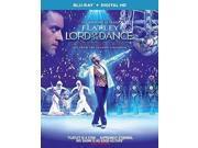 LORD OF THE DANCE: DANGEROUS GAMES 9SIAA763UT4603