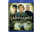 LADYHAWKE (1985) 9SIAA763UT3705