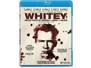 WHITEY: UNITED STATES OF AMERICA V JAMES J BULGER 9SIAA763UT3557