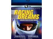 RACING DREAMS COMING OF AGE IN A FAST WORLD 9SIA17P3ZY7837