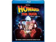 HOWARD THE DUCK 9SIAA763UT3661