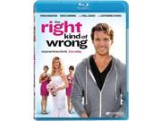 RIGHT KIND OF WRONG 9SIAA763UT3567