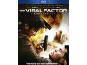 VIRAL FACTOR 9SIAA763UT3856