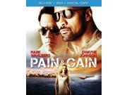 PAIN & GAIN 9SIAA763UT3919