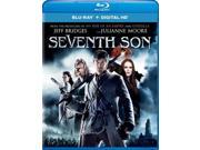 SEVENTH SON 9SIAA763UT3957