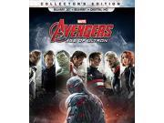MARVEL'S AVENGERS: AGE OF ULTRON 9SIA0ZX4426695