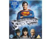 SUPERMAN THE MOVIE 9SIAA763UT3968