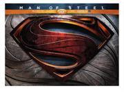 MAN OF STEEL 3D 9SIAA763UT3890