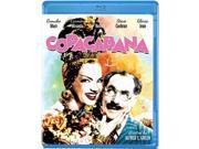 COPACABANA (1947) 9SIAA763UT4268