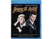 YOUNG AT HEART 9SIAA763UT4170