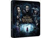 INTO THE WOODS 9SIAA763UT4255